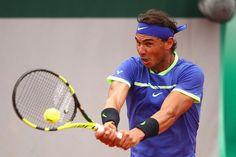 Beach Tennis, Rafael Nadal, Rackets, Tennis Racket, Cincinnati, Men, Friends, Sports, Amigos