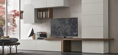 Tv Cabinet Design, Valentines Day Photos, Tv Cabinets, Apartment Interior, Home Theater, Home Projects, Kids Room, Dining Room, House