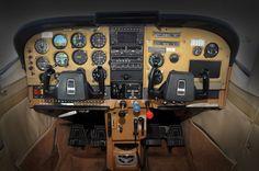 Cessna 210-L (VH-ELS) - Redcliffe Aero Club