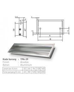 Kitchen Drawer Handles, Kitchen Drawers, Kitchen Cabinet Drawers