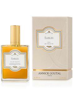 Sables - Annick Goutal