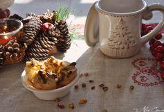 Pasta di mandorle. #almonds #xmas #christmas #dessert