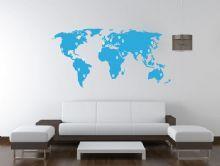 http://www.nowayvinilos.es/mapas-8-c.asp