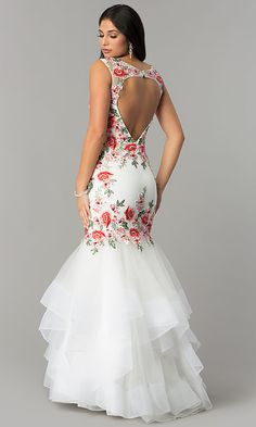 Shop Simply Dresses for long formal dresses like Short formal dresses, prom dresses, cocktail party dresses, evening gowns, casual and career dresses. V Neck Prom Dresses, Homecoming Dresses, Cute Dresses, Beautiful Dresses, Bridesmaid Dresses, Formal Dresses, Party Dresses, Bridal Gowns, Wedding Gowns