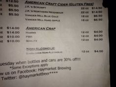 Haymarket Square Pub & Eatery Chicago, IL
