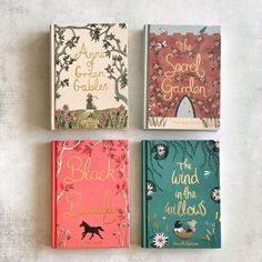Spring has sprung in London so I'm in the mood for pretty pastel covers. Hope you're all having a lovely start to the week! I Love Books, Good Books, Books To Read, Book Cover Design, Book Design, Little Library, Beautiful Book Covers, Books For Teens, Book Aesthetic
