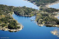 Ulko-Tammio, Finland. I Want To Travel, Baltic Sea, National Parks, To Go, Coast, Waves, Earth, Island, World