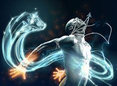 Digital Art #digital #art #creative #ideas #inspiration #JablonskiMarketing