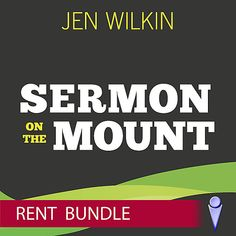 Sermon on the Mount - Rent - LifeWay Matthew 6 1, Young Adult Ministry, Session 9, Group Study, Pledge Of Allegiance, Beatitudes, Christian Devotions, Follow Jesus, Golden Rule