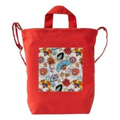 """Title : 39 Art Abstract Bold Duck Bag  Description : """"Abstract-Prints"""", """"Abstract-Patterns"""", """"Art-Illustrations"""", Colorful, Backgrounds, Floral, """"Paint-Splatter"""", Modern, Contemporary, """"Digital-Art"""", Swirls, Cream, """"Ethnic-Cultural-Prints"""", """"Art-Décor"""", """"Mid-Century-Abstract"""", Retro, Vintage, """"Modern-Home-Decorations, Kaleidoscope, Kitsch, Geometric, Funky, Fun, """"Home-Décor"""", Paintings, """"Trendy-Designs"""", """"Fashion-Styles"""", Stylish, Shapes, Orange, Browns, Grays, Yellow, Red, Green…"""