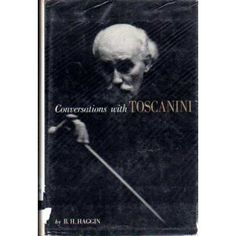 Conversations with Toscanini (Library Binding)  http://www.amazon.com/dp/0818012196/?tag=heatipandoth-20  0818012196  For More Big Discount, Visit Here http://amazone-storee.blogspot.com/