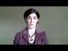 www.femmesdechallenges.com.Découvrez les 4 fondamentaux de l'approche réseau pour démarrer dans votre recherche d'emploi à l'étranger.