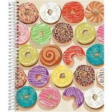 Resultado de imagen para donut notebook