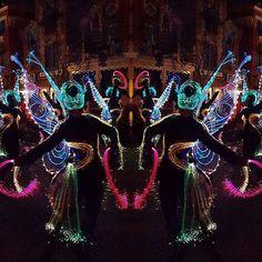 Cause I love a Clone   #Disneyland #disneyside #disneygram #dlr #disneyresort #disneylandresort #instadisney #disneynerd #love #lights #disney60 #disneylife #disneyforever #happiestplaceonearth #disneyforever #magical #disneydaily #disneylove #clone #disneylover #disneyforever #paintthenight #disney #parade #paintthenightparade #neon #mainst #dlr #cali #instadisney #disneynerd #disneyland60 #corazondisney by corazondisney