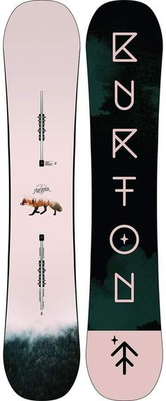 Shop the Women's Burton Yeasayer Flying V Snowboard along with more all mountain, park and powder snowboards from Winter 2019 Snowboarding Women, Snowboarding Outfit, Snowboarding Tattoo, Snowboarding Quotes, Summer Vacation Spots, Snowboard Girl, Snowboard Design, Fun Winter Activities, Winter Hiking
