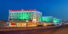 ОАЭ, Дубай 21 200 р. на 8 дней с 16 апреля 2018 Отель: Al Bustan Center & Residence 4* Подробнее: http://naekvatoremsk.ru/tours/oae-dubay-245