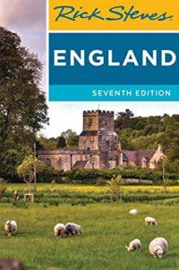 Rick Steves England - Rick Steves England by Rick Steves 1631212990 You can count on Rick Steves to tell you what you really need to know when traveling in England.In this guide, you'll find a mix of splendid cities, ever-so-quaint villages, historic ports, and seaside resorts. Visit the manors, museums, cathedrals, a... - http://lowpricebooks.co/rick-steves-england/