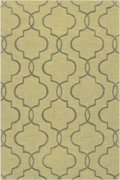 Rae Area Rug - Wool Rugs - Area Rugs - Rugs | HomeDecorators.com