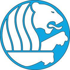 BRESCIA CALCIO  old logo Soccer Logo, Sports Logo, Football Italy, Old Logo, Art Inspo, Smurfs, Badges, Fictional Characters, Lion