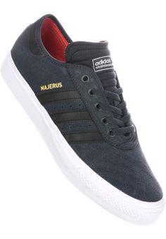 adidas-skateboarding Adi-Ease-Premiere-ADV - titus-shop.com  #MensShoes #MenClothing #titus #titusskateshop