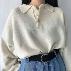 Best Ways To Style Your Outfits - Fashion Trends Fashion Moda, 90s Fashion, Korean Fashion, Fashion Outfits, Womens Fashion, Fashion Trends, Paris Fashion, Fashion Tips, Trending Fashion