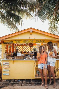 Oahu, Hawaii Travel Guide