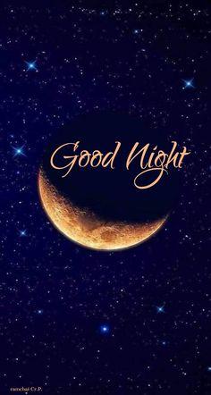 Good Night For Him, Good Night Funny, Good Night Sleep Tight, Good Night Moon, Good Morning Good Night, Good Night Text Messages, Good Night Quotes Images, New Good Night Images, Good Night Greetings