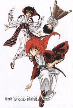 01-manga1