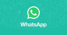 Whatsapp Payments feature is rolling out in India based on India's UPI (Unified Payments Interface) for selected Android smartphones and iPhones. The long-anticipated feature will work as a digital payment service, allowing users to receive and send money through Whatsapp messenger.  The feature already has a huge user base in the country due to the app's whacking popularity.   #instantpayment #paymentservice #paymentthroughwhatsapp #sendmoney #sendmoneythroughwhatsap