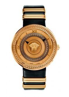 Watches - Watches - Men - Versace 2014