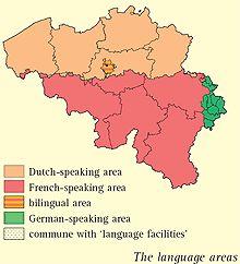 kaart_gemeenschappen.gif (220×242)