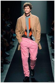 Bottega-Veneta-Men-Fall-Winter-2015-Collection-Milan-Fashion-Week-038