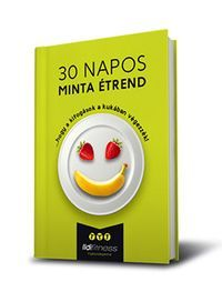 30 napos mintaétrend Személyi edző - Bozsik Ildikó Diabetic Recipes, Diet Recipes, Healthy Recipes, Just Do It, 30, Health Fitness, Sport, Food, Diets