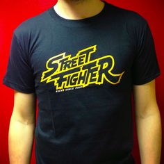 $15,00 TS STREET FIGHTER! One of the best-selling game! Pure 90's fighting game! Out Now by KICK AGENCY su KICK STORE http://www.kickagency.com/store/
