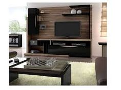 Resultado de imagen para ferrini muebles