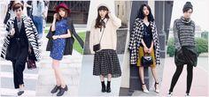 少女時代代言的 MIXXO 韓系快時尚,19位 Dappei 女孩搶先穿搭!