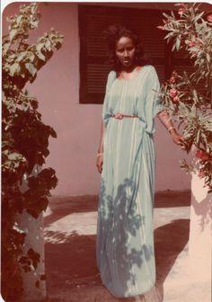 Somalia 1960s-70s