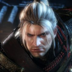 Koei Tecmo: Nioh's opened a brand new audience for us #Playstation4 #PS4 #Sony #videogames #playstation #gamer #games #gaming