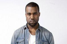 June 8, 1977 - Kanye West an American rapper is born in Atlanta, Georgia,