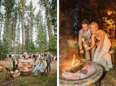 Top 5 Wedding Ideas of 2013   Lake Tahoe Weddings with Tahoe Unveiled