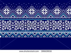 Jacquard Stock Photos, Images, & Pictures | Shutterstock