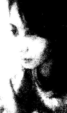 #sketch #blackandwhite #face