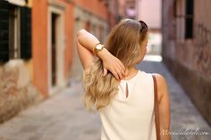 Venice outfit