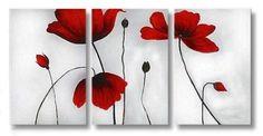 cuadros-decorativos-modernos-flores-tripticos-oferta_MLA-O-102988069_5944.jpg 500×259 píxeles