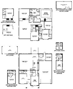 the real brady bunch house floor plan brady bunch floor plan house plans pinterest. Black Bedroom Furniture Sets. Home Design Ideas