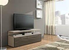Mueble de TV Moderno Naples en
