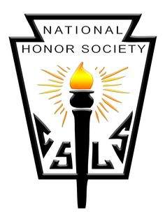 I need an essay for national honors society!?