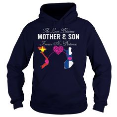 THE LOVE BETWEEN MOTHER AND SON - Vietnam Finland, Get yours HERE ==> https://www.sunfrog.com/States/THE-LOVE-BETWEEN-MOTHER-AND-SON--Vietnam-Finland-Navy-Blue-Hoodie.html?id=47756 #christmasgifts #merrychristmas #xmasgifts #holidaygift #finland #visitfinland #thisisfinland #igersfinland