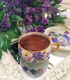 Coffee Is Life, I Love Coffee, My Coffee, Coffee Drinks, Coffee Shop, Coffee Cups, Tea Cups, Good Morning Coffee, Coffee Break