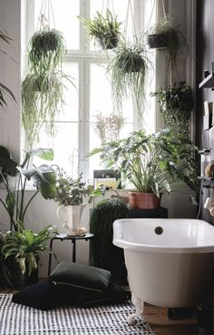 Home Decor Accessories Youll Love These Top 5 Bathroom Trends for 2020 - WeLoveHome.Home Decor Accessories Youll Love These Top 5 Bathroom Trends for 2020 - WeLoveHome Grey Feature Wall, Nachhaltiges Design, Design Ideas, Sweet Home, Bathroom Trends, Bathroom Ideas, Bathroom Hacks, Bathroom Rugs, Bathroom Interior